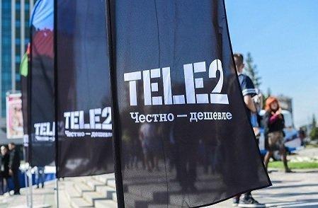 Внешторгбанк анонсировал запуск собственного мобильного оператора