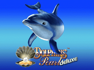 Dolphin`s Pearl онлайн играть бесплатно