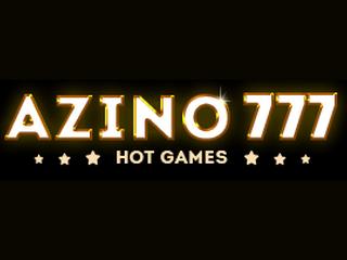 Азино777 с бонусом за регистрацию – лучший старт для любого игрока