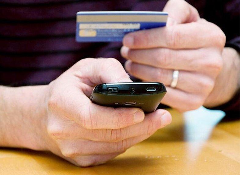 В «Сбербанке» сообщили о мошенничестве, связанном с имитацией голоса
