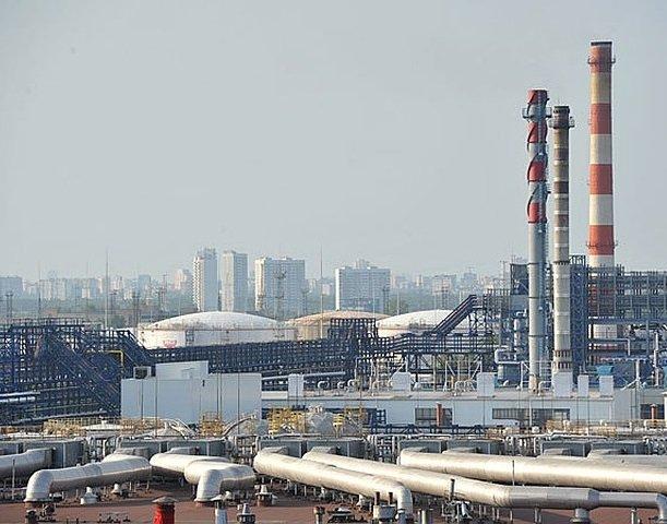 Глава Росприроднадзора предложила повысить штрафы за нарушения в области экологии