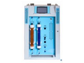 Генераторы водорода