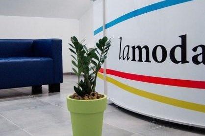 Lamoda пытается арендовать в Москве 100 000 кв. м. складских площадей