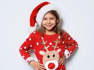 Детская брендовая одежда в магазине KidsMoms