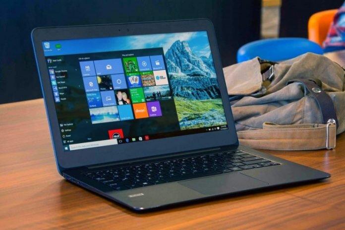 «Яндекс.Музыка» стала предустановленным плеером в ОС «Windows 10»
