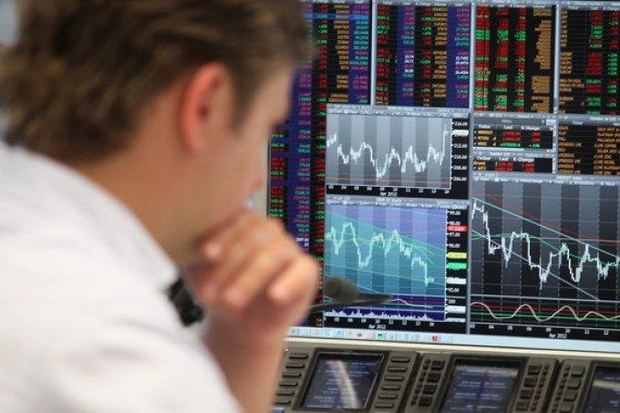 ЦБ даст доступ к рынку форекс только квалифицированным инвесторам