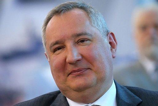 В Москве возведут Национальный космический центр