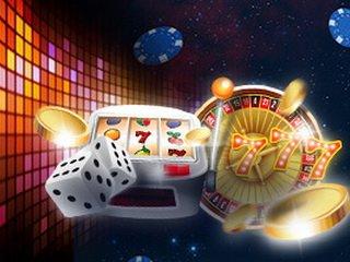 Как стать богатым, играя в мобильное казино Вулкан?
