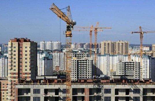 Названы условия достройки домов по старым правилам