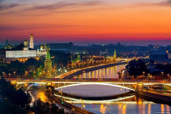 Москва получила в 2018 году дотации в сумме 27 млрд рублей