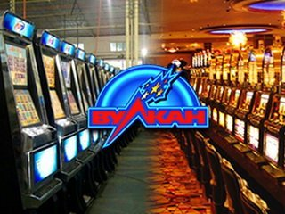 Как стать миллионером на онлайн казино Вулкан?