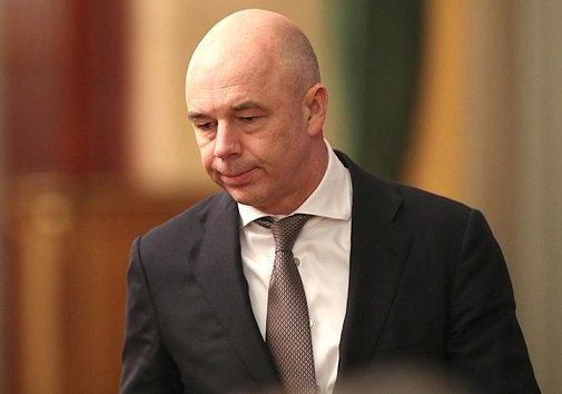 Силуанов допустил возможность временного подорожания жилья из-за введения эскроу-счетов