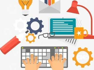 Каких результатов можно достичь с помощью форума про интернет маркетинг