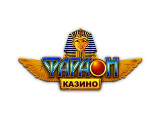 Онлайн казино Фараон - преимущества