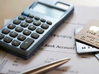 Как выбрать банк для открытия РКО для ООО
