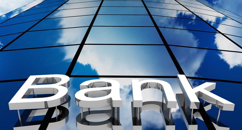 Поддержка каждому клиенту, желающему открыть банковский счёт