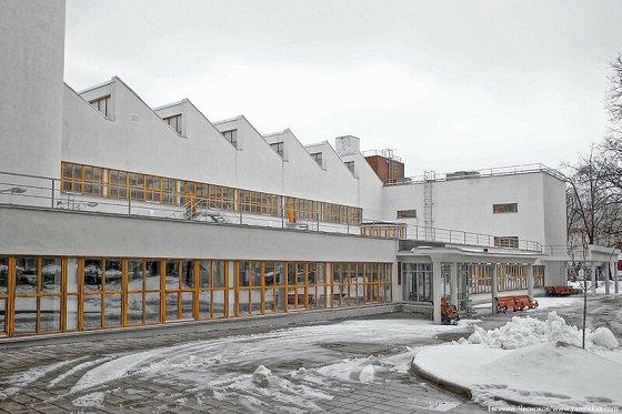 ВЭБ отказался от участия в проекте московской блокчейн-коммуны