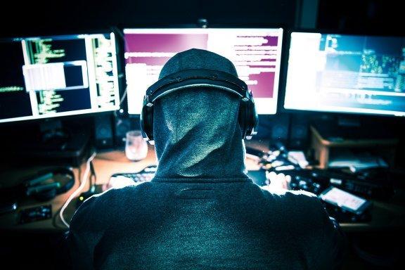 Хакеры атаковали российский бизнес с помощью заражения «умных» вещей