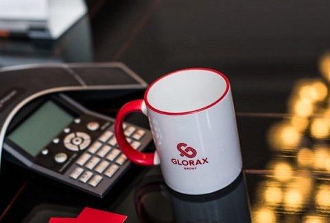 Glorax Group банкротит «Мосавтодор и партнеры»