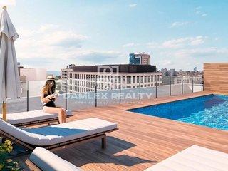 Элитная недвижимость в Испании от DAMLEX REALTY