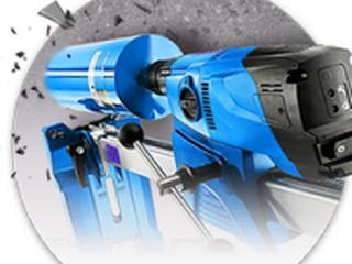 Инструмент и оборудование MESSER: преимущества и особенности