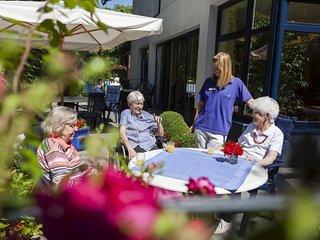 Покупка дома престарелых в Германии: о чем следует знать?