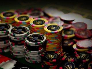 GMSlots – увлекательный мир азартных игр