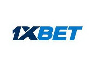 БК 1xbet предлагает бесплатный вход на сайт!
