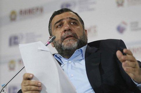 Варданян угрожает мальтийскому изданию исками о клевете