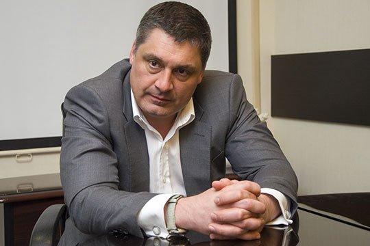 «Траст» забрал у Шишханова последний актив в агробизнесе