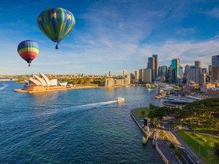 Иммиграция в Австралию: что следует об этом знать?