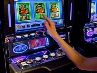 Лучшие бонусы онлайн - казино