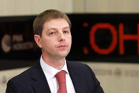 «Траст» взял на баланс токсичные активы Ананьевых