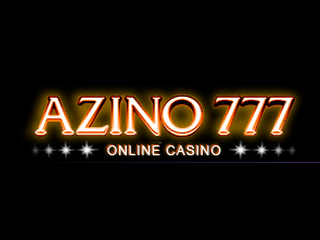 Особенности казино Azino 777