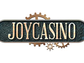 Мы предлагаем лучшие азартные автоматы онлайн - заходите на портал casino-joycasino.ru
