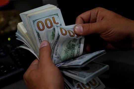 Банки РФ подготовили план Б на случай введения Вашингтоном новых санкций