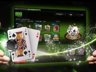 Возможности сайта казино Вулкан
