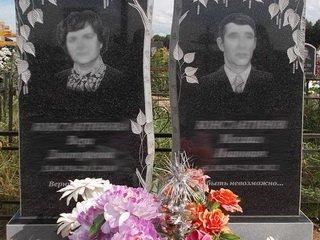Сколько стоит памятник на могилу в Москве у