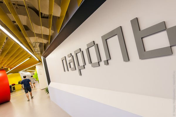 «Яндекс» начал тестировать собственную соцсеть