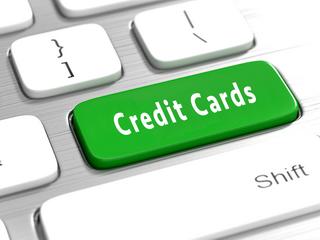 Помощь в оформлении кредита от сотрудников «Сбербанка»