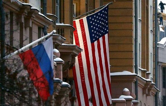 Российским банкам удалось найти способ обхода санкций