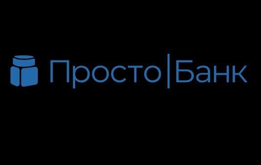 ГПБ объявил о запуске виртуального банка для микробизнеса