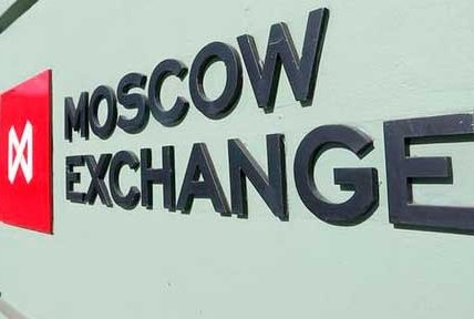 Акции «Черкизово» рухнули на 14% на фоне новости об SPO