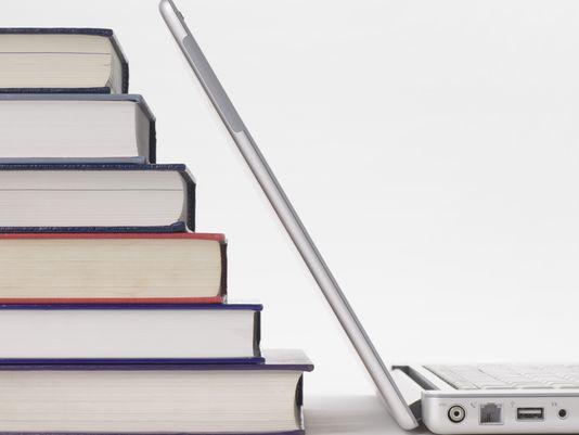 Русскоязычный форум Sliwbl.Biz - помощь в саморазвитии и изучении современных профессий