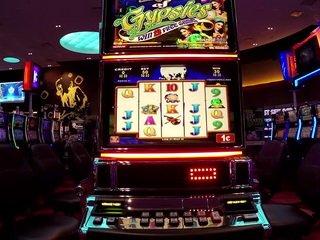 Плей Фортуна – казино, помогающее разбогатеть