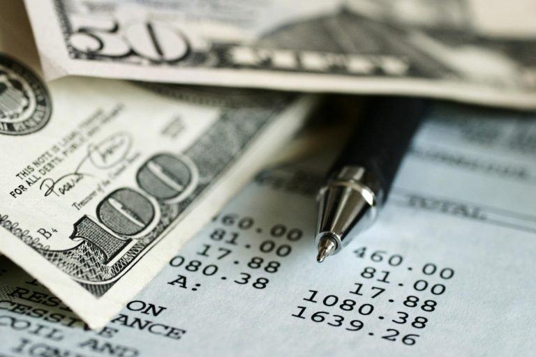 Рынок факторинга растет за счет новых отраслей и низких ставок
