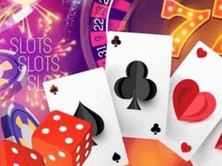 Максбет - как стать богатым, играя в казино?