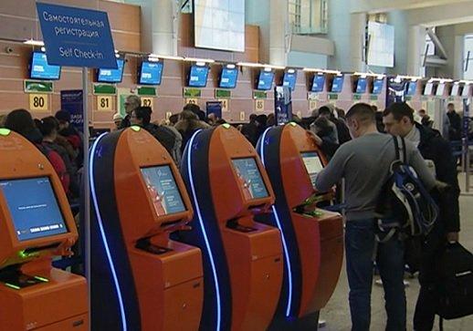 Владельцы некоторых карт «Аэрофлот бонус» смогут путешествовать с багажом по безбагажным тарифам