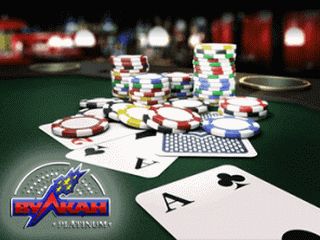 Влияние азартных слотов на жизнь людей