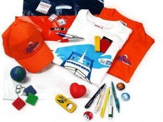 Группа компаний «Амалит»: лидер на рынке сувенирной продукции